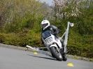 Trainingsbilder_26
